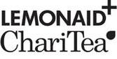 LEMONAID & ChariTea - Trinken hilft! KLICK für mehr Info.