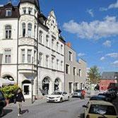 Haus Teichgasse 4, Weimar