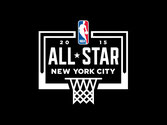 ASG 2015 NYC