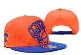бейсболки НБА НИКС