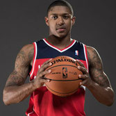 #Beal #Breadly #wizards