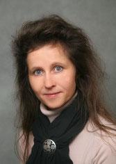Daniela Pischel
