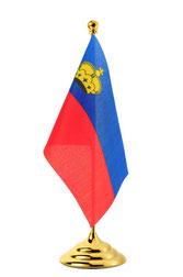 Textagentur Liechtenstein: erfolgswelle