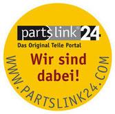 partslink24 ist die offizielle Bestellplattform für alle freien Werkstätten bei uns als FWLZ , dem Servicedienstleister