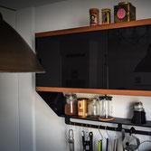 unikat, design, innendeko, Innenarchitektur, innenaustattung, einzelstück, luxus, kerzen, deko, einzelanfertigung, stahl, ,metall, design, custom, swissmade, schweiz, solothurn, hesteller, küchenmöbel, möbel, schrank, hängeschrank, furniture, holz