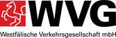 WVG Gruppe REVITALIS GmbH