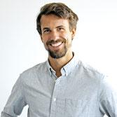 Inhaber von BATZ ERGO - Matthias Batz
