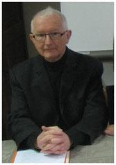 Jean-François Thon