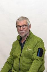 Josef Jahrmann