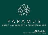 Paramus Asset Managament & Finanzplanung