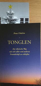 inspiriencer Tonglisch