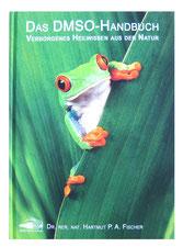 DMSO kaufen, DMSO bestellen, das DMSO-Handbuch