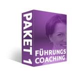 coaching paket 1