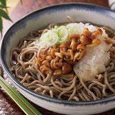 かけ麺つゆ