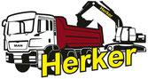 Herker Bau und Fuhrbetrieb in Bitterfeld-Wolfen