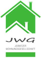 Jeßnitzer Wohnungsgesellschaft wohnen in Jeßnitz und Raguhnn