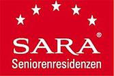 sara-senioren-residenz-pflege-dienst-bitterfeld-wolfen