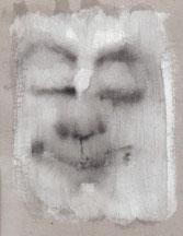 Cara feliz 10