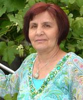 Izeta Zulic