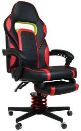 Gaming Stuhl