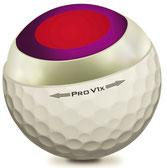 Titleist Golfbälle, Logo Golfbälle, bedruckte Golfbälle, Golfbälle bedrucken lassen, Logo Golfbälle München, Titleist Golf, Titleist München, München, Werbemittel Golfbälle, Titleist Golfbälle, Golfbälle bedrucken