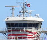 Danske Færgen