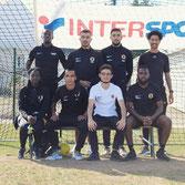CS Mainvilliers Football U8/U9