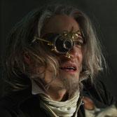 Maskenbau