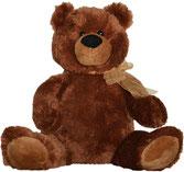 Bild Teddy