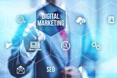 EITS digital marketing