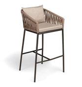 BITTA stool