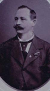 Gustav Wagner