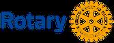 Rotary Club de Bruxelles