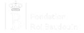 Fondation Roi Baudoin