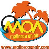 MOA = Deutsches Mallorca On Air Radio