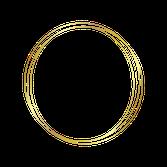 Anna Maria Hochzeiten - ausgebildet in der Avantgarde Academy