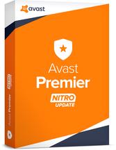 avast Premier Edition