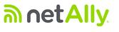 netAlly - Handheld Netzwerk Analyzer