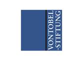 Vontobel Stiftung