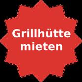 Grillhütte mieten