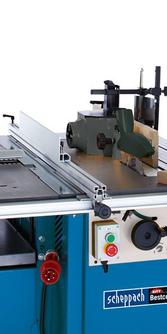 Luxembourg, Assurance, Assurance Machines, machine, fabrication, usine, matériels, moyens.