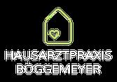 Logo der Hausartzpraxis Böggemeyer in Münster Nienberge