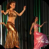 Accès photographe Reportage chambéry événementiel photo danseuse orientale Albertville