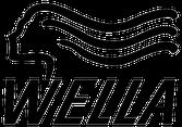 Markenprodukte von WELLA
