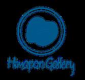 Logo Himapan Gallery