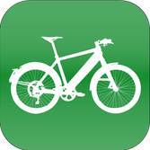 Winora Speed-Pedelecs in der e-motion e-Bike Welt in Oberhausen