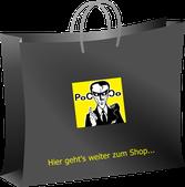 Shop / Produkte