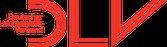 Deutscher Leichtathletik-Verband dlv (leichathletik.de)