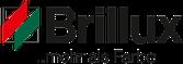 Weise Wärmedämmung und Fassaden GmbH Partner Brillux