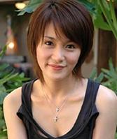 山口紗弥加(やまぐちさやか)